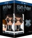 Harry Potter - L'intégrale (Blu-Ray)