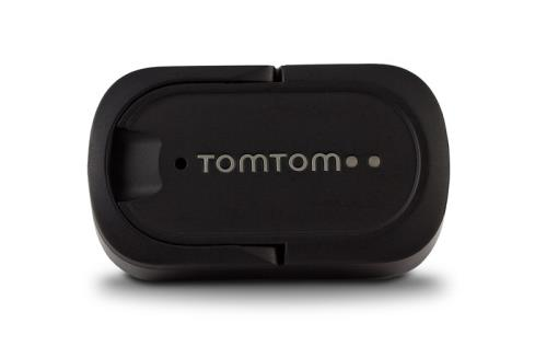GPS TomTom Curfer