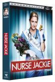 Coffret intégral de la Saison 5 - DVD (DVD)