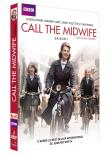 "Call the Midwife (""SOS sages-femmes"") - Saison 1 (DVD)"