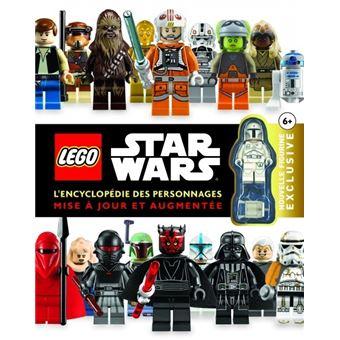 lego star wars lego star wars edition mise jour et augmente avec