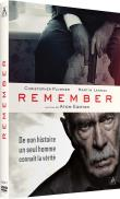 Photo : Remember DVD