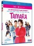 Photo : Tamara - Blu-ray + Copie digitale