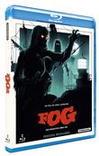 Fog - Édition 2 Blu-ray