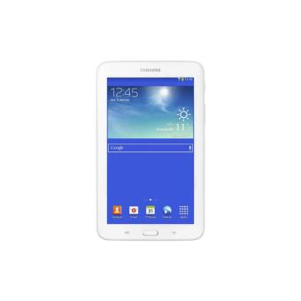 tablette samsung galaxy tab 3 lite 7 8 go blanc. Black Bedroom Furniture Sets. Home Design Ideas