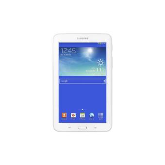 Tablette samsung galaxy tab 3 lite 7 8 go blanc tablette tactile achat prix fnac - Samsung galaxy tab 3 7 8go lite blanc ...