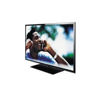 tv philips 22pfh4109 t l viseur lcd moins de 32 achat prix fnac. Black Bedroom Furniture Sets. Home Design Ideas