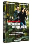 Photo : Encounter with Danger DVD
