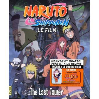Naruto - Naruto