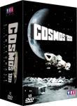 Cosmos 1999 (DVD)