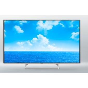 Tv Panasonic TX 40AS640 3D TV LCD 40?? à 44?? Achat