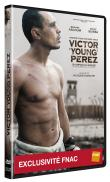 "Victor ""Young"" Perez (DVD)"