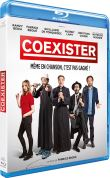 Coexister - Blu-ray