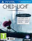 Child Of Light PS Vita - PS Vita