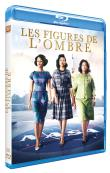 Les Figures de l'ombre - Blu-ray + Digital HD