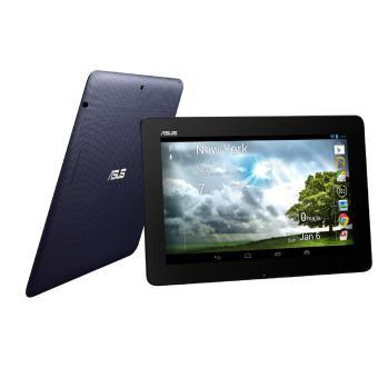 tablette asus memo pad me302c 1b003a 10 1 tablette. Black Bedroom Furniture Sets. Home Design Ideas