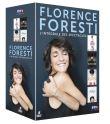 Coffret Florence Foresti 2016 L'intégrale des spectacles DVD