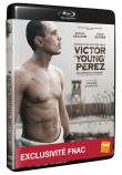 "Victor ""Young"" Perez (Blu-Ray)"