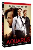 Aquarius - Saison 2 (DVD)