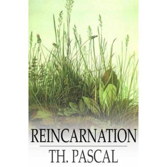 a study of reincarnation There has been an enormous amount of research done during recent times in the  field of past-life-regression modern medical science has documented it.