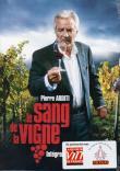 Le Sang de la vigne - Intégrale Saison 1 (DVD)
