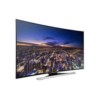 tv samsung ue65hu8200 uhd 4k curve 3d tv lcd 56 39 et plus achat prix fnac. Black Bedroom Furniture Sets. Home Design Ideas