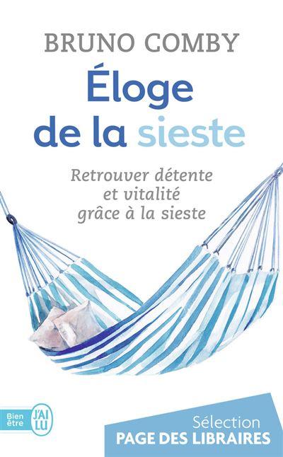 http://static.fnac-static.com/multimedia/Images/FR/NR/7d/29/19/1649021/1507-1/tsp20160425112455/Eloge-de-la-sieste.jpg