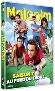 Malcolm - Saison 7 (DVD)