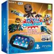 Console Sony PS Vita WiFi Kids Mega Pack + carte mémoire 16 Go
