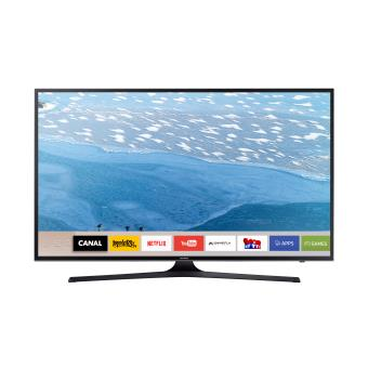 TV Samsung UE60KU6000 UHD