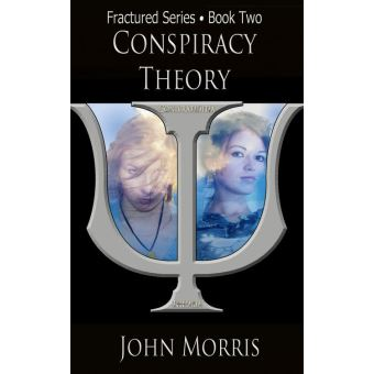 pdf Conformal Field Theory