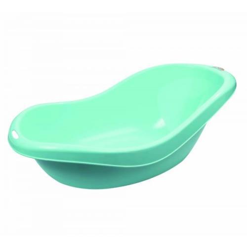 accessoires bebe confort cora bebe confort comparez vos produits toilette et soin au. Black Bedroom Furniture Sets. Home Design Ideas