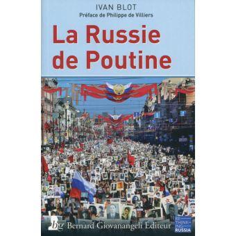 Livres et DVD - Magasin Russe