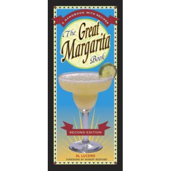 ... the food good yes but the margaritas they are the best voir la suite
