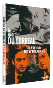 Photo : Le quartier du corbeau DVD