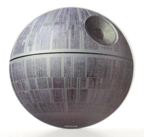 Planche de cuisine Star Wars Etoile Noire,STAR WARS,