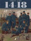 14-18,03:VELD VAN EER (JANUARO 1915)