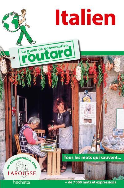 Image accompagnant le produit Guide du Routard Malte