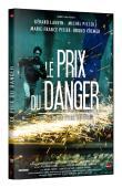 Photo : Le Prix du danger