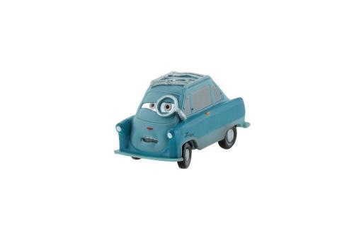 Fnac.com : Figurine Professeur Z Cars 2 Bully 4 cm - Autres figurines et répliques. Achat et vente de jouets, jeux de société, produits de puériculture. Découvrez les Univers Playmobil, Légo, FisherPrice, Vtech ainsi que les grandes marques de puéricultur