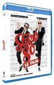 Stars 80, le film (Blu-Ray)