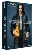 Versailles DVD (DVD)