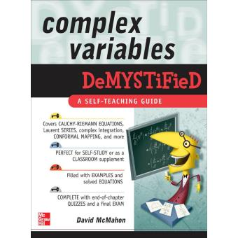 calculus demystified pdf free download
