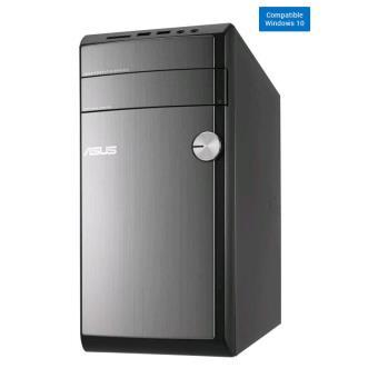 ordinateur asus m31ad fr021s pc sans écran asus soyez le premier à