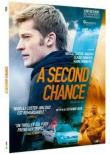Photo : A Second Chance