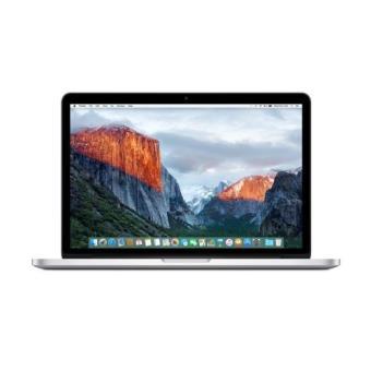 Apple MacBook Pro  Retina Go SSD RAM Intel Core i quadricoeur a GHz MGXA w