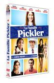 Photo : La Famille Pickler