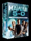 Hawaii 5-0 - Intégrale des 3 saisons (DVD)