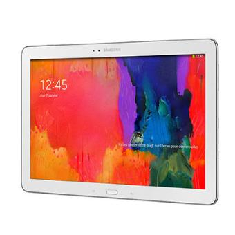 tablette samsung galaxy tab pro blanc 12 2 32 go tablette tactile achat sur. Black Bedroom Furniture Sets. Home Design Ideas