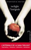 saga Twilight ePub Stephenie Meyer Achat ebook Prix Fnac.com